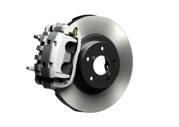 Brake Repair | Schneider's Automotive Repair